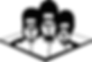 Black new cutout PSM Logo.png