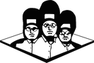 Black new cutout PSM Logo.png