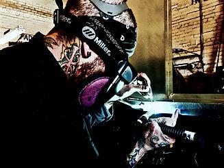 Adam welding.jpg
