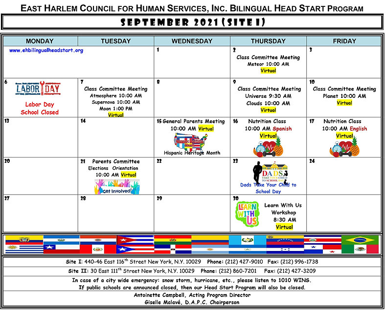September 2021 Bilingual Head Start Calendar of Activities_.jpg