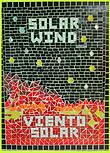 solar wind logo.png