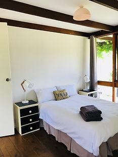 GC 2nd bedroom.jpg