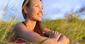 7 Menopausal Myths - BUSTED