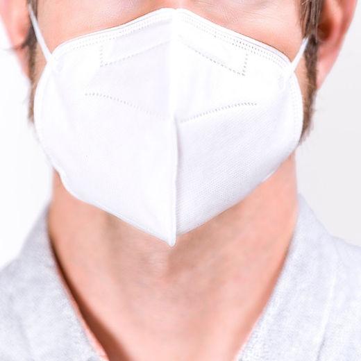 diadays medikal ürünler ffp2 maske ffp3 medical mask mascara respirator medical products d