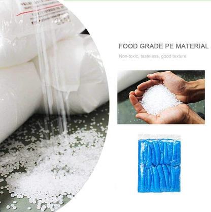 Diadays Medical Products - Disposable Ar