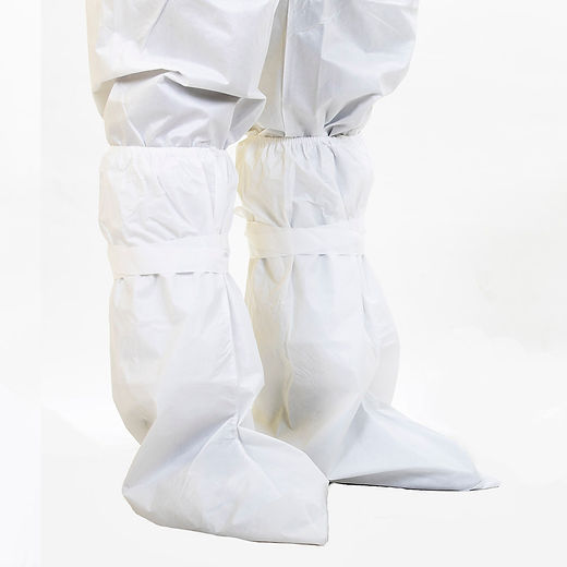 diadays medical Disposable-Shoe-Covers-B