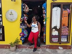 Ecuador tourist shopping.jpg