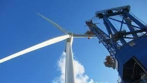 Renewable Energy - Government, Take Notes!