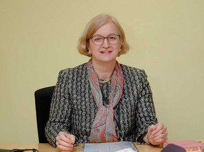 """""""Commandeering"""" the curriculum for the climate-a response to Amanda Spielman, Ofsted Chief Inspector"""