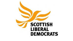 Engagement with Scottish Liberal Democrats