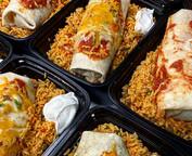 Mexican Veeco Meals.JPG