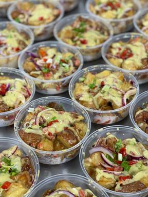 Individial 8oz. Potato Salad.jpg