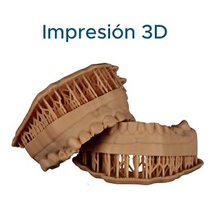 Impresion 3D.png