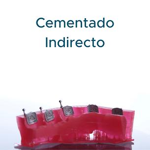 Cementado Indirecto.png