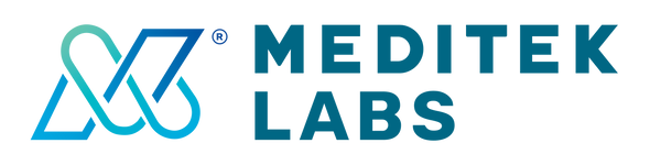MeditekLabs_Logo-01 (3).png