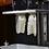 Thumbnail: Impresión3D - Modelo Ambas Arcadas