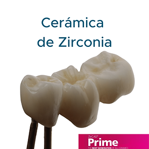 Cerámica Zirconia.png