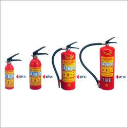 Fire-Fighting-Equipments.jpg