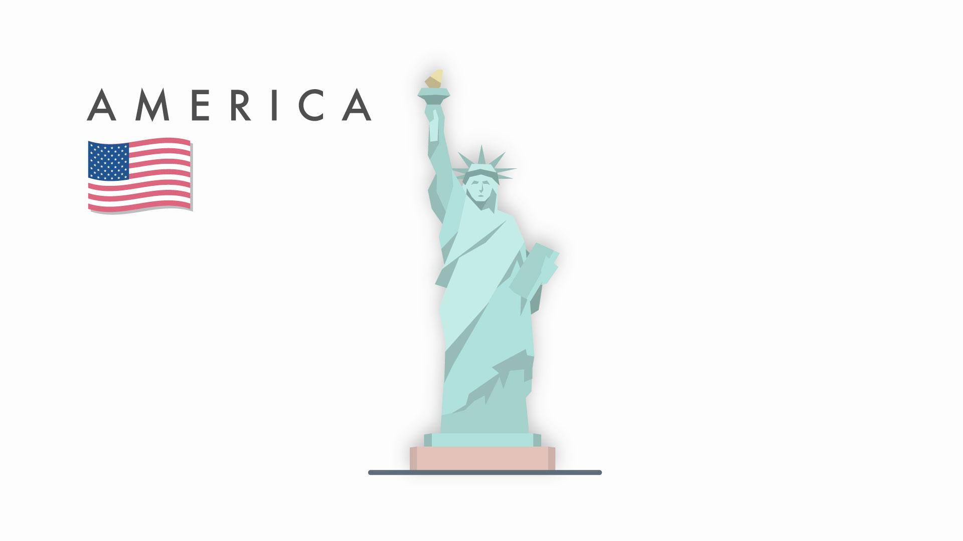 fuji_america