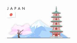 fuji_japan