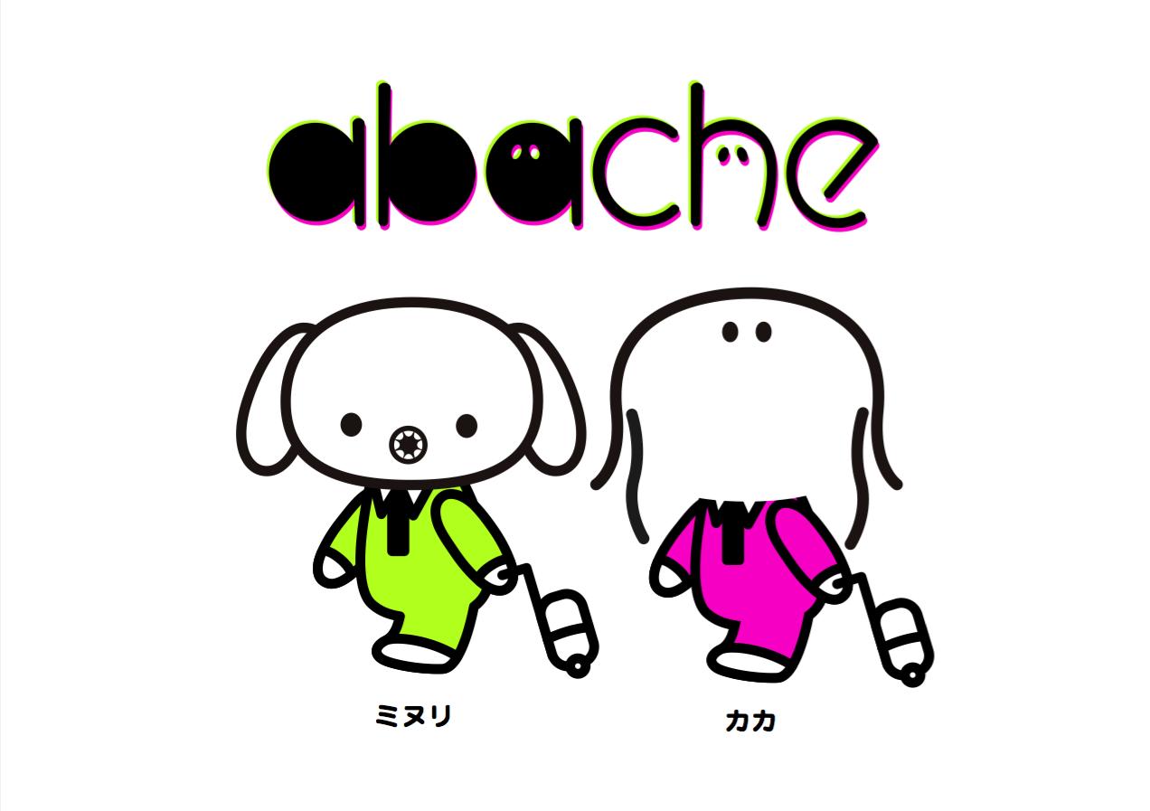 aba01