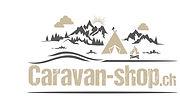 Logo Caravan-Shop.jpg