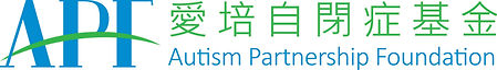 APF logo.jpg