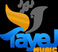 TayeJmusic