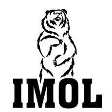 IMOL - In My Own League