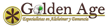 Logo Golden nuevo fondo blanco.png