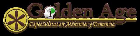 Nuevo logo golden web.png