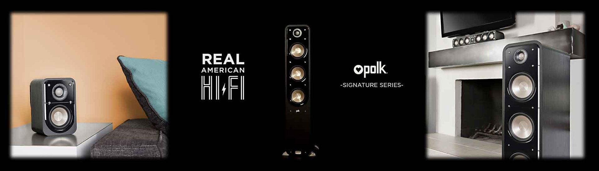 Polk-Audio-Signature-Series-Banner.jpg
