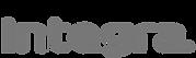 Integra Audio Video Receivers available at SmartVolt AV in Albuquerque