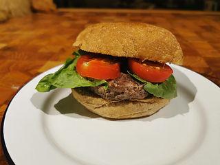 Burger bap.jpg
