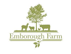 EF logo C RGB.jpg