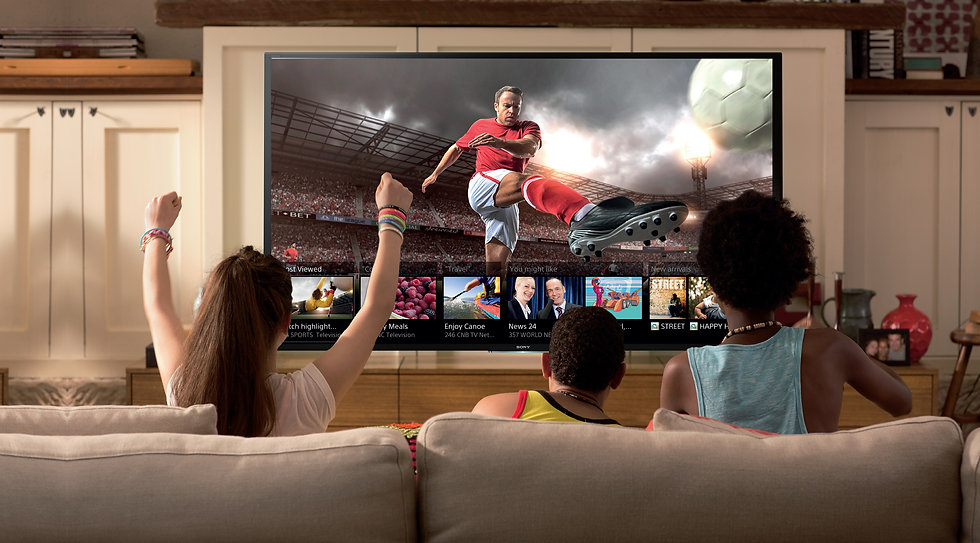 kids-watching-tv.jpg