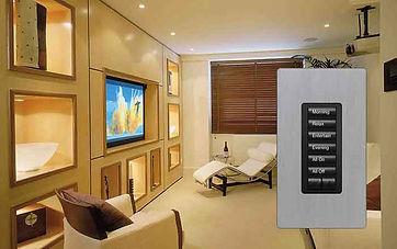 Media-Room-Lighting-Control.jpg
