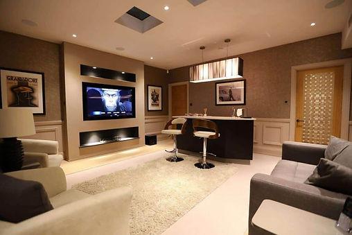 Lighting-Control-in-Media-Room.jpg