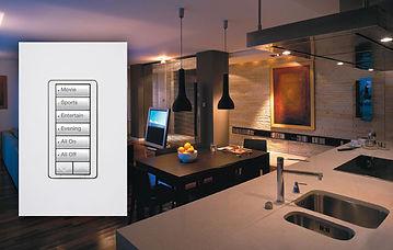 Lutron-Lighting-Control-Keypad.jpg