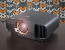 Sony-PL570es-4K-Projector.jpg
