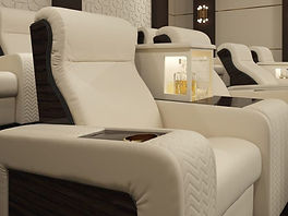 Home-Theater-Seating.jpg