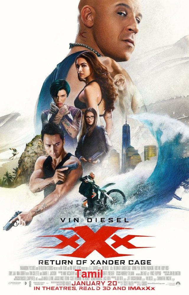 saw 8 movie free download utorrent