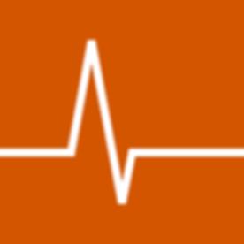 avatar_orange.png
