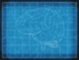 brain-1845941_640.jpg