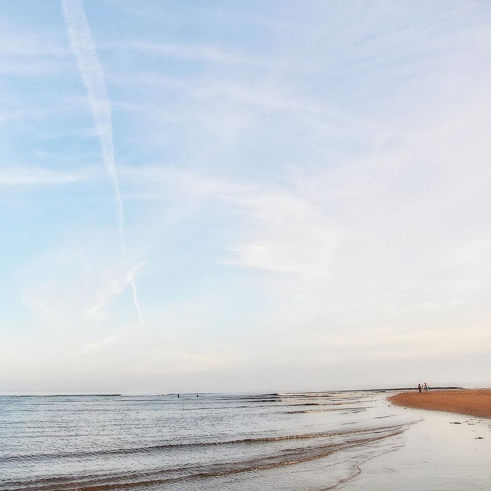 BigburySea&Sky(sm).jpg