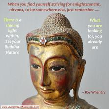 A012 Buddha Nature.jpg