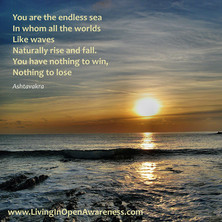 You Are The Endless Sea (Ashtavakra).jpg