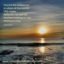 You Are The Endless Sea (Ashtavakra).jpg