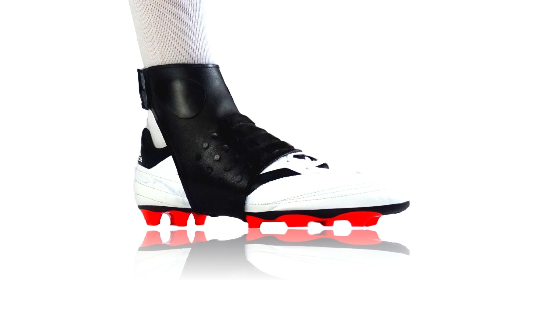 Best Football Ankle Support