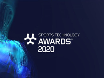 Sports Technology Awards 2020 - Empowerband Football Ankle Support